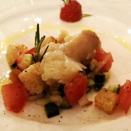 baccala-in-panzanella-con-verdurine-saltate-corpo