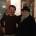 Riccardo Agostini, una serata con Ilde