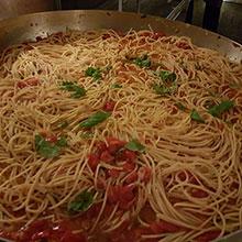 spaghetti-mare--corpo