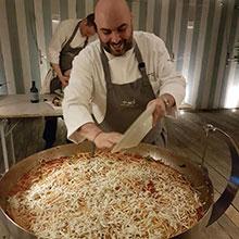 spaghetti-omar-corpo