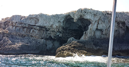 grotta-cuore-corpo