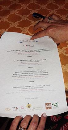 menu-corpo