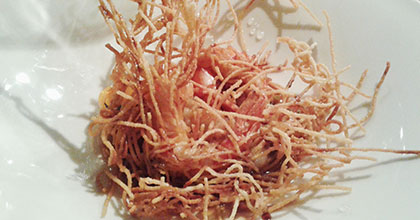 spaghettini-ursocorpo