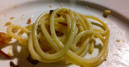 spaghetti-con-sgombro-corpo