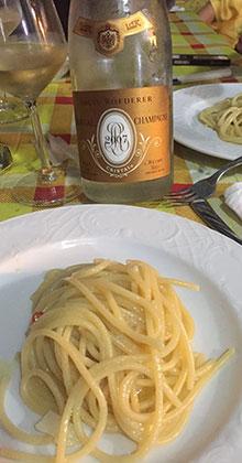 spaghetti-cristal-corpo