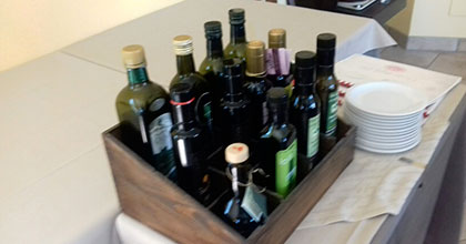 bottigliette-corpo
