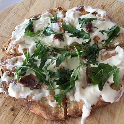 burrata-e-rucola-pizza-corpo