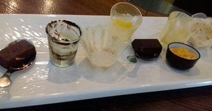 dessert-finiti-corpo