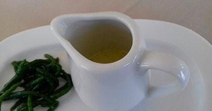 salicornia-e-emulsione-di-ostrice-corpo