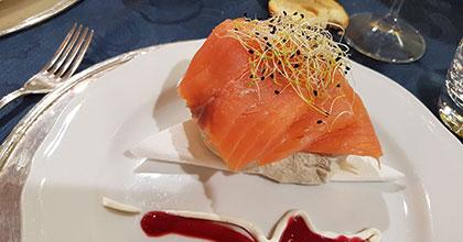 salmone-corpo