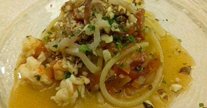 spaghetti-corpo