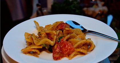 trucioli-pomodori-corpo