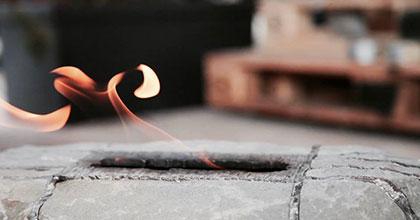 fuoco-corpo