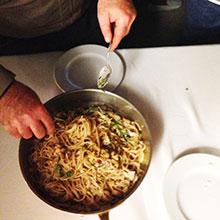 spaghettini-freddi-pesche-home
