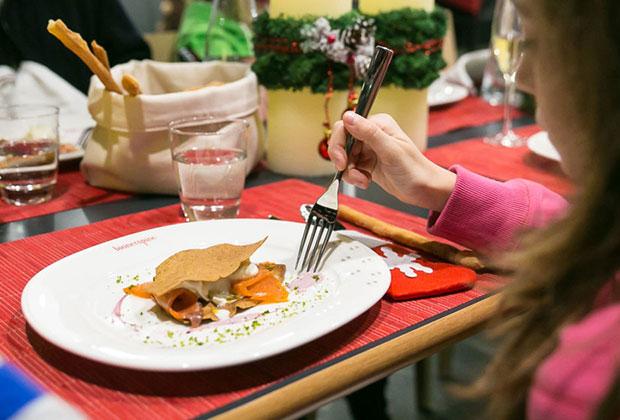 ristorante-corpo