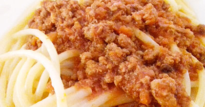 spaghetti-alla-bolognese-corpo