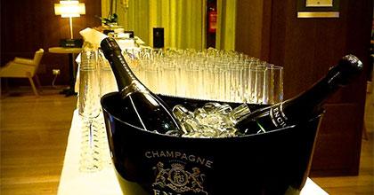 champagne-1-corpo