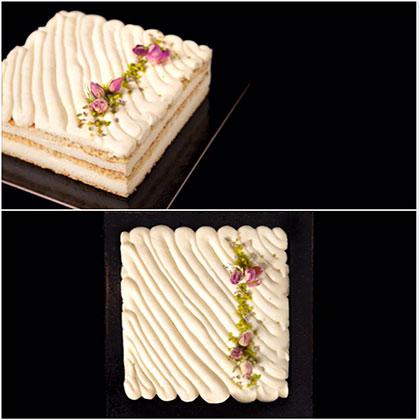 torta-di-rose-corpo