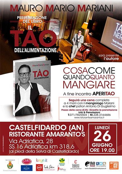 CASTELFIDARDO_TAO_-news