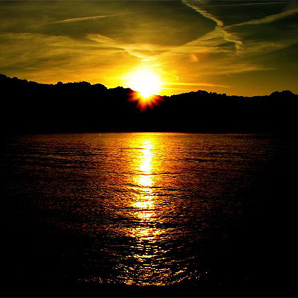 tramonto-3-corpo