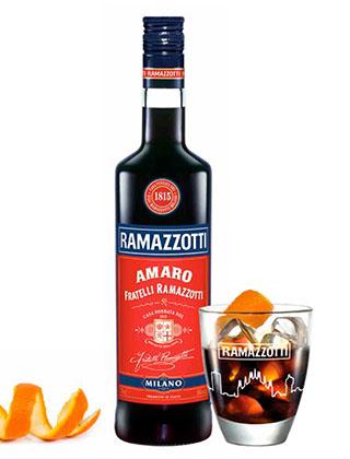 Amaro-Ramazzotti-corpo