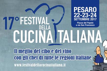 festival-1-web