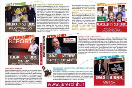 festival-2017-interno-web