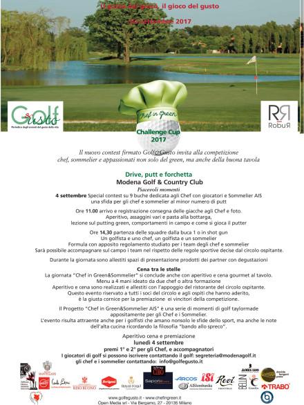 modena-golf-locandine-(2)-1