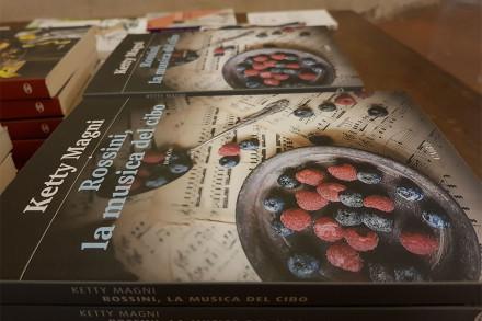 libro-web