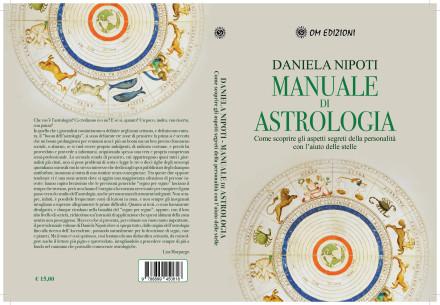 Manuale-di-Astrologia-Cop2.jpg-web