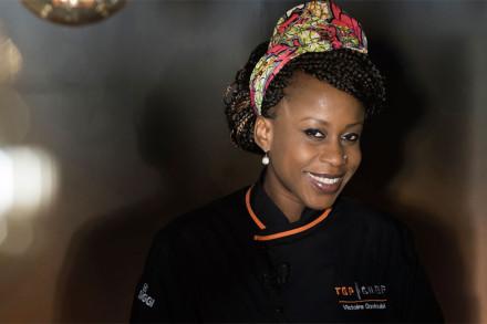 La-Chef-Victoire-web