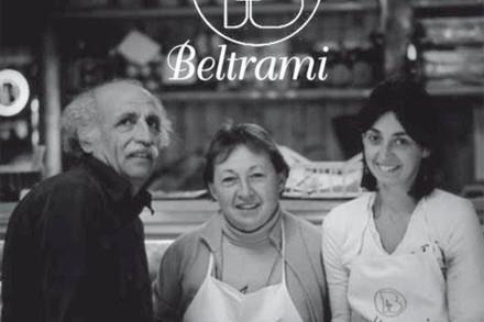 beltrami-web