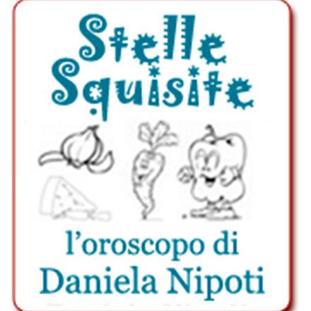 daniela_oroscopo_-web