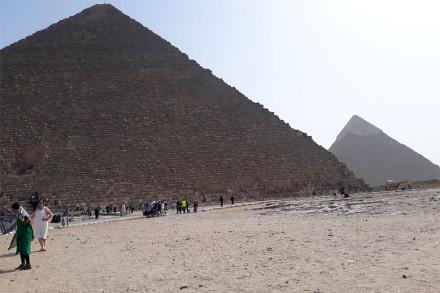piramide-web