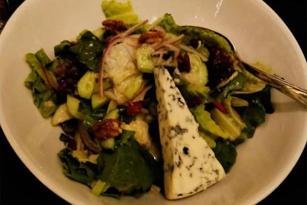 verdure-e-formaggio-web