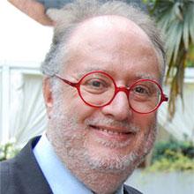 Flavio Cerioni e Elide Pastrani su La Stampa