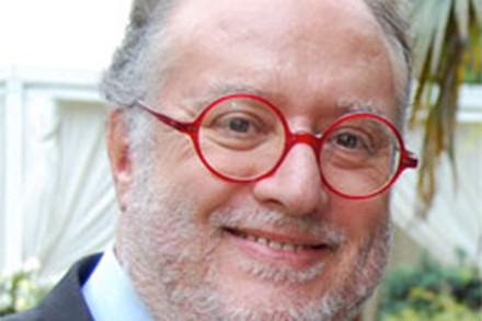Edoardo_Raspelli--web