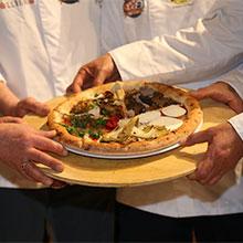 La-Pizza-a-cinque-spicchi-home