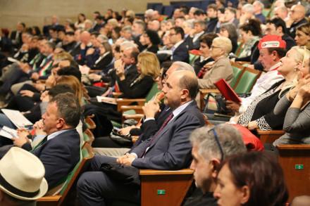 La-forza-di-Rinascere---Roma---11.04.18-web