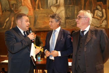 Massimo-Proietto-con-Sandro-Sassoli-ed-Angelo-Corona-web