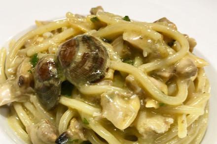 spaghetti-grandi-vongole-valentina-santanicchio