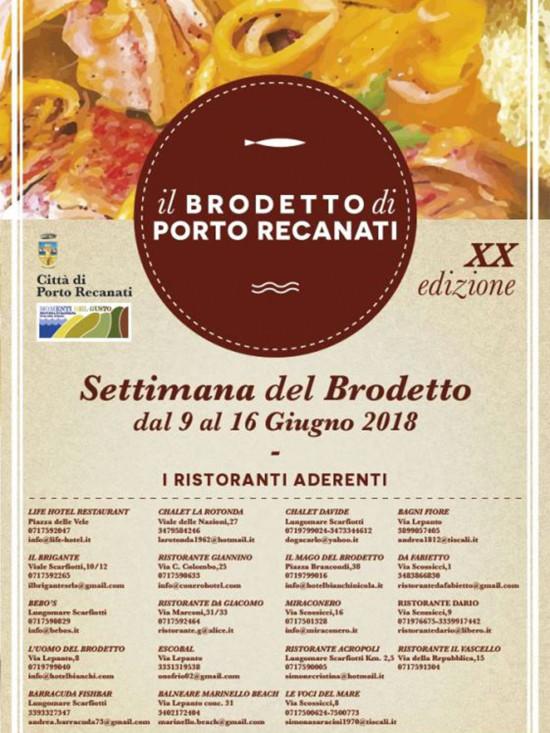 settimana_del_brodetto_a_porto_recanati-ok
