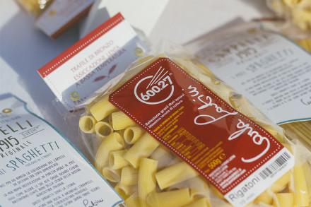 Brodetto-show_-pasta-web