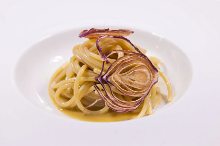 Lo-spaghetto-e-il-fegato-web