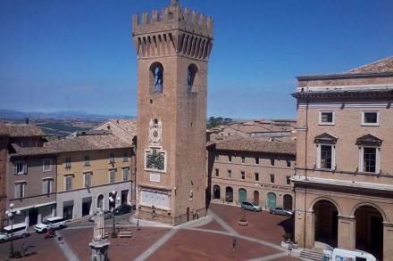 Piazza-Giacomo-Leopardi-(1)-web