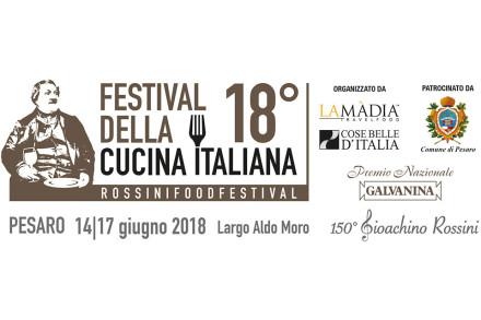 head-festival2018-web