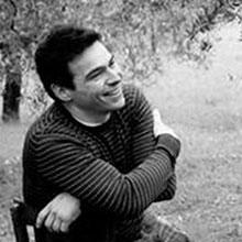 Le monocultivar di Giorgio Tonti, Colle Nobile