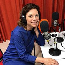 Il Retrocucina è su Radio Serena