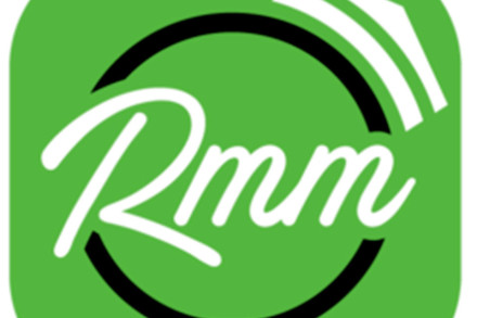 logo-radio-marchigiani-nel-mondo-web