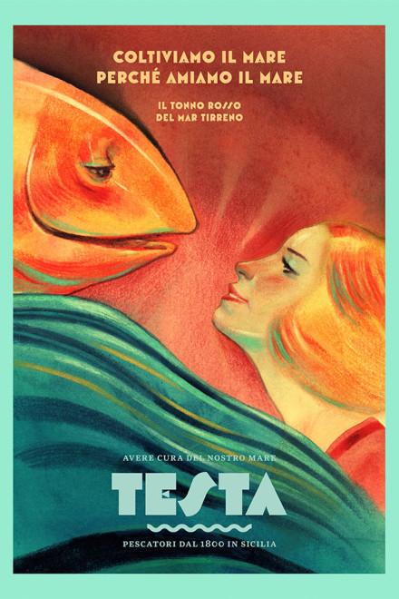 poster-Testa-web